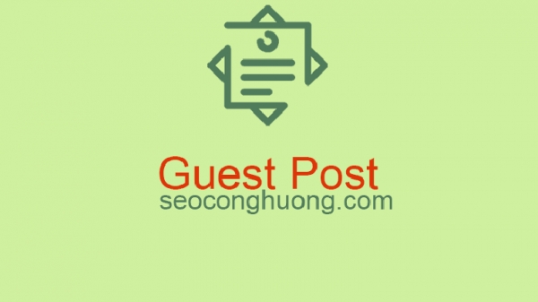 guest-post-va-phuong-phap-tiep-can-website-uy-tin