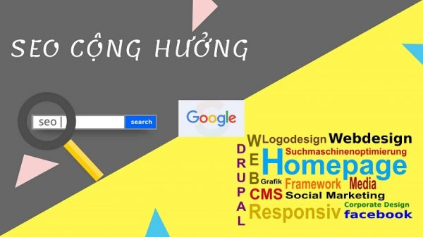 google-dinh-nghia-noi-dung-chat-luong-thap