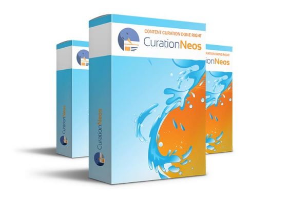Curation-Neos