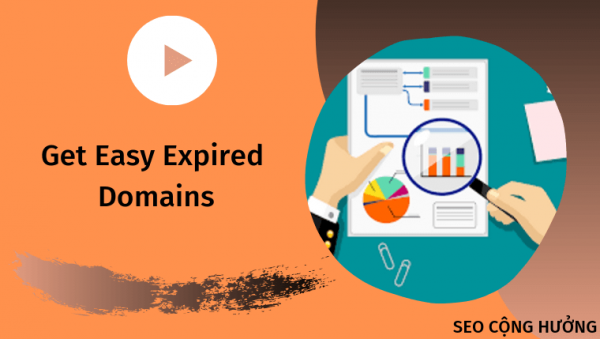 Get Easy Expired Domains 1.0.15 Ultimate Cracked