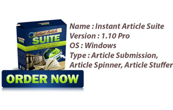 Instant-Article-Suite