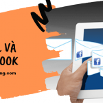 Email Và Facebook Marketing