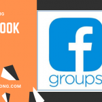 marketing với Facebook Group