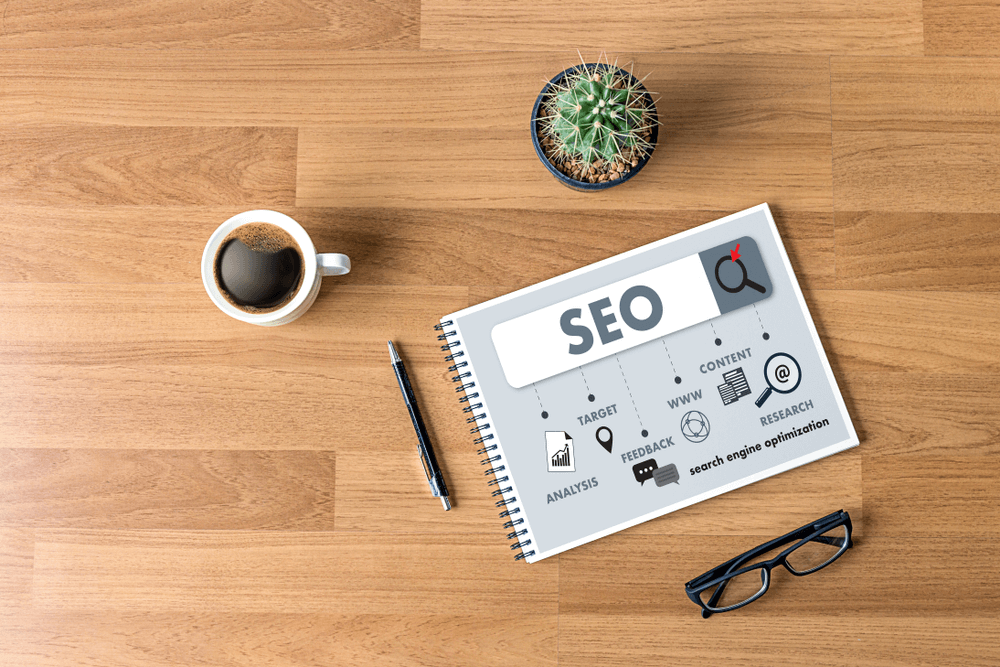 Why Search Engine Marketing Is Needed